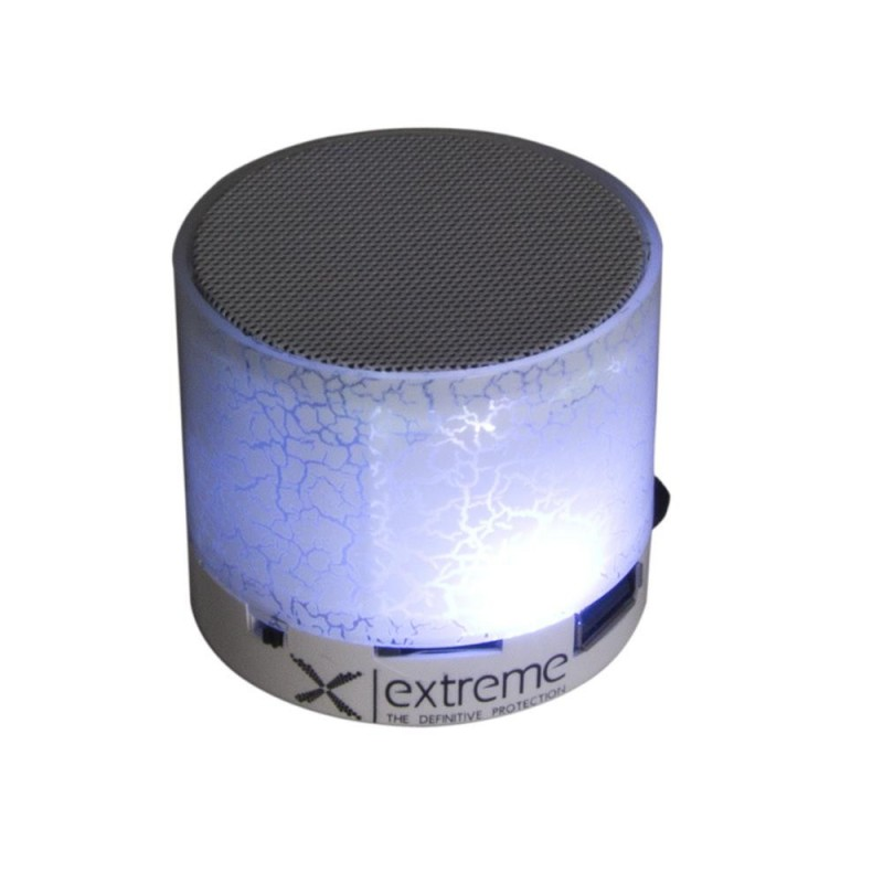 EXTREME XP101W FLASH - Bluetooth 3.0 reproduktor XP101W - 5901299941034