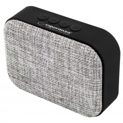 ESPERANZA EP129E SAMBA - Reproduktor Bluetooth so zabudovaným rádiom FM EP129E - 5901299940365