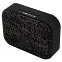 ESPERANZA EP129K SAMBA - Reproduktor Bluetooth so zabudovaným rádiom FM EP129K - 5901299940372