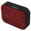 ESPERANZA EP129R SAMBA - Reproduktor Bluetooth so zabudovaným rádiom FM EP129R - 5901299940389