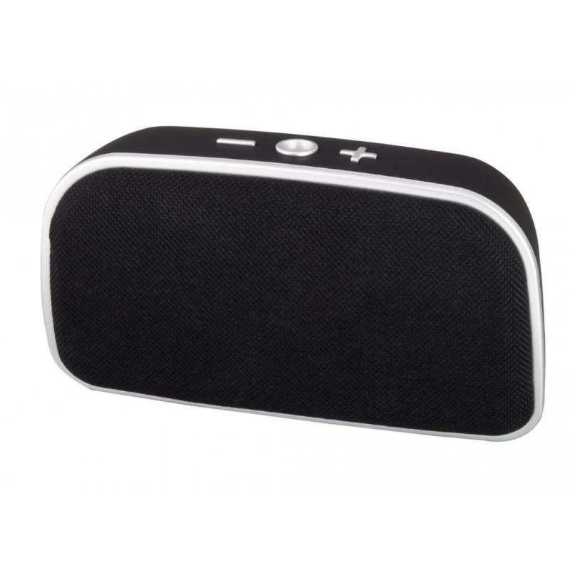 ESPERANZA EP147 BLUES - Reproduktor Bluetooth so zabudovaným rádiom FM EP147 - 5901299940983