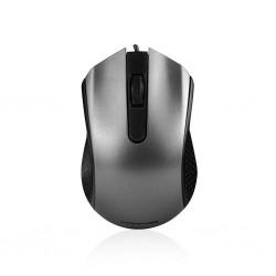 Modecom optická myš M4.1 (sivo-čierna) M-MC-00M4.1-710