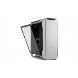 Cooler Master PC skrinka MASTERCASE SL600M MIDI TOWER SIDE WINDOW MCM-SL600M-SGNN-S00