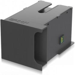 Epson atrament ET-7700 Series Maintenance Box C13T04D000
