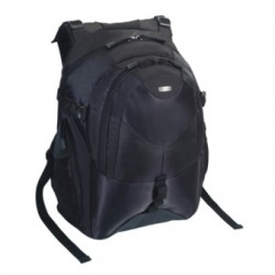 Carry Case : Targus Campus Backpack up to 16 inch 460-BBJP
