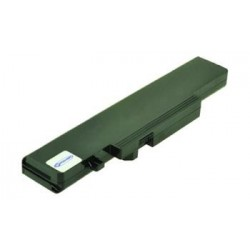 2-Power baterie pro IBM/LENOVO IdeaPad B560/V560/Y460/Y560 Serie, Li-ion (6cell), 11.1V, 5200mAh CBI3209A
