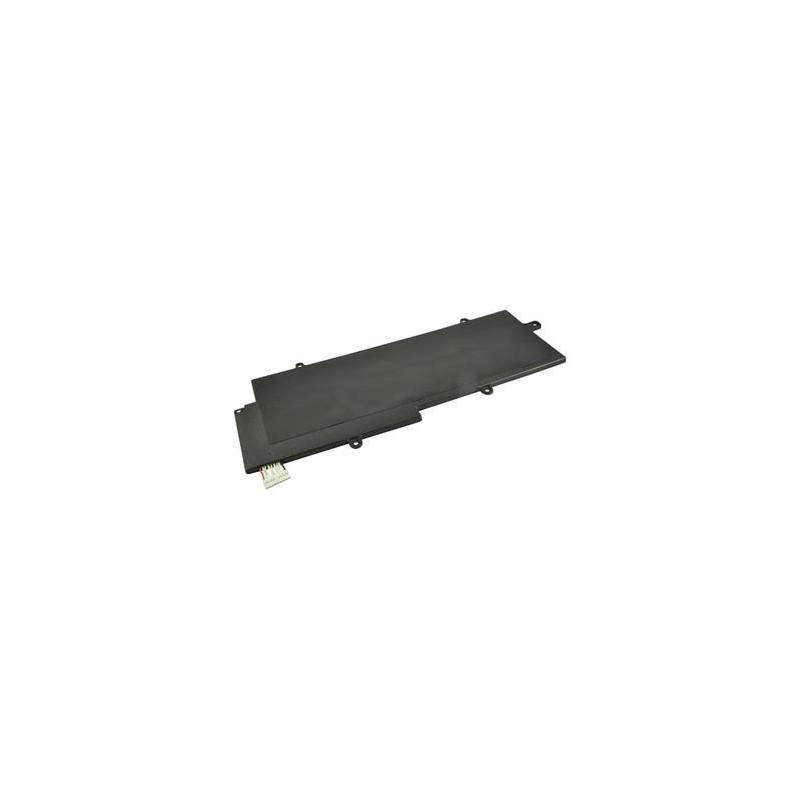 2-Power baterie pro Toshiba Portege Z830 14,8 V, 2200 mAh CBI3482A