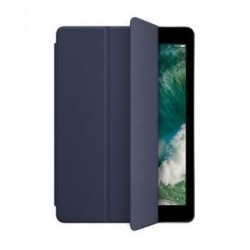 Apple iPad Smart Cover - Midnight Blue MQ4P2ZM/A