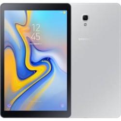Samsung Galaxy Tab A 10.5 SM-T595 32GB LTE Gray SM-T595NZAAXEZ