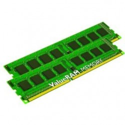Kingston DDR3 8GB KVR16N11S8K2/8