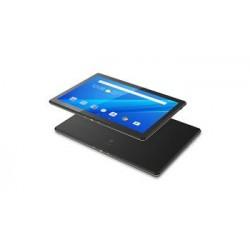 "Lenovo TAB M10 WIFI Snapdragon 1,80GHz/3GB/32GB/10,1"" FHD/IPS/multitouch/Android 8 černá ZA480034CZ"