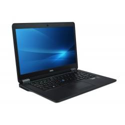 Notebook DELL Latitude E7450 1521809