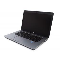 Notebook HP EliteBook 850 G1 1521811