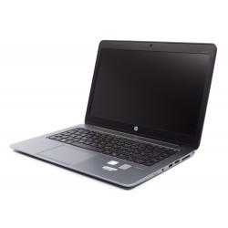 Notebook HP EliteBook Folio 1040 G1 1521207