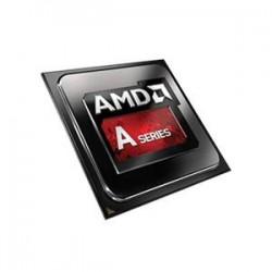 AMD, A8-7680 Processor BOX, soc. FM2+, 95W, Radeon R7, 65W AD7680ACABBOX