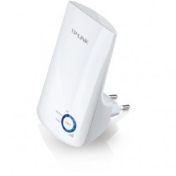 TP-Link TL-WA854RE 300Mbps Universal Wireless N