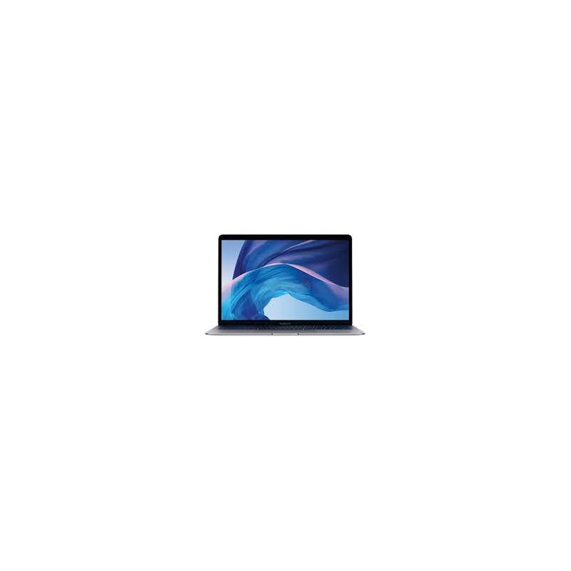 MacBook Air 13' Dual-Core i5 1.6GHz 8GB 128SSD/UHD 617 - Sp. Grey EN MRE82ZE/A