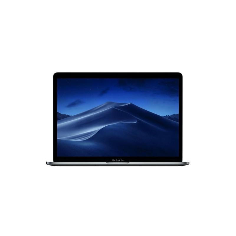 MacBook Pro 13' Intel Core i5 2.3GHz/8GB/512GB SSD/Iris Plus 640 Space Gray EN MPXT2ZE/A/D1