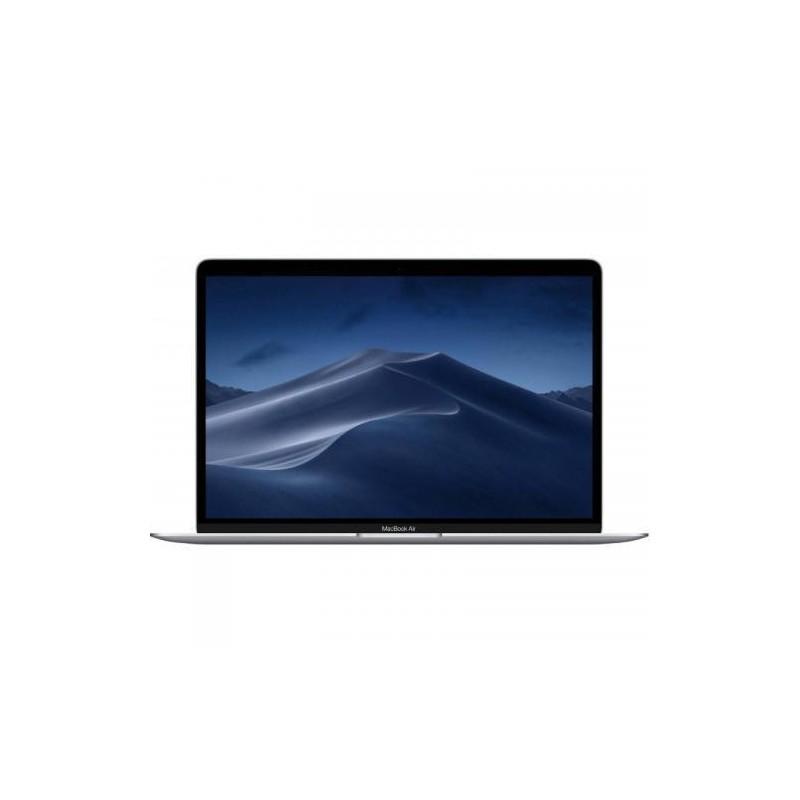 """MacBook Air 13"""" Dual-Core i5 1.6GHz 16GB 512SSD/UHD 617 - Silver EN MREC2ZE/A/R1/D1"""