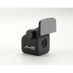 MIO Přídavná zadní kamera Mio MiVue A30 5413N4890001