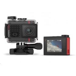 GARMIN Akčná kamera VIRB Ultra 30 010-01529-04