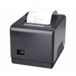 Tlačiareň elio XP-Q80I USB - RS232 VRP