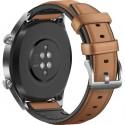 HUAWEI Watch GT Classic Silver 55023257