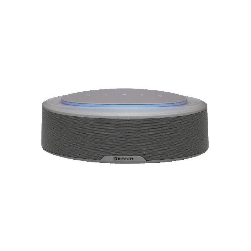 MANTA Bluetooth reproduktor SPK516