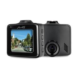 MIO MiVue C325 Kamera do auta