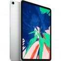 """APPLE iPad Pro 11"""" (2018) 256GB WiFi Sil MTXR2FD/A"""