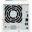 QNAP NAS Server TS-351 3xHDD 4GB TS-351-4G