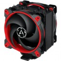 COOLER Arctic Freezer 34 eSports DUO Red ACFRE00060A