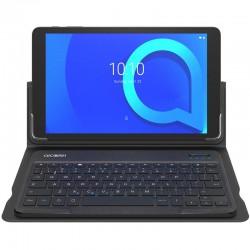 "ALCATEL 1T 8082 (10"") Wifi Premium Black + klav 8082-2AALE11-1"
