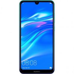HUAWEI Y7 2019 DUAL Sim 3GB/32GB blue SP-Y719DSLOM
