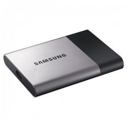 "Samsung externý SSD T3 Serie 2TB 2,5"" MU-PT2T0B/EU"