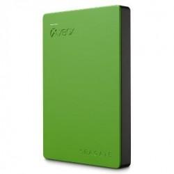 "Seagate Xbox Game Drive 4TB 2,5"" zelený STEA4000402"