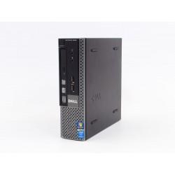 Počítač DELL OptiPlex 9020 USFF 1602259