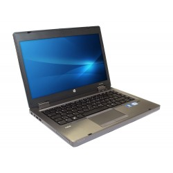 Notebook HP ProBook 6470b 1522001