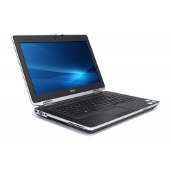 Notebook DELL Latitude E6420 1521969
