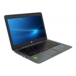 Notebook HP EliteBook 820 G1 1521986