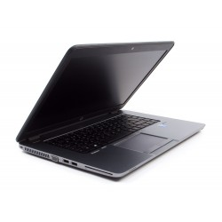 Notebook HP EliteBook 850 G1 1521991