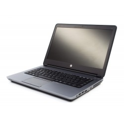 Notebook HP ProBook 645 G1 1522008