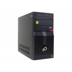 Počítač FUJITSU Esprimo P420 MT 1602376