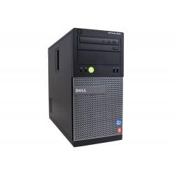 Počítač DELL OptiPlex 3010 MT 1602424