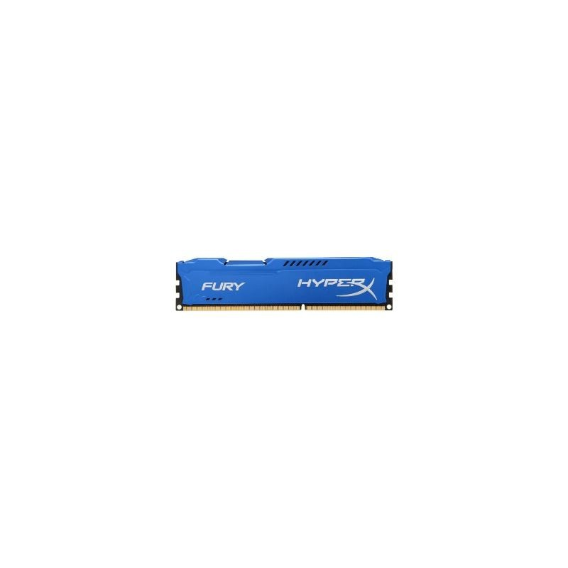 Kingston DDR3 4GB 1866MHz HX318C10F/4