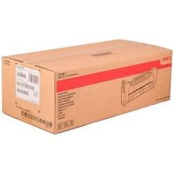 fuser OKI C532/C542/MC563/MC573, ES5432/ES5442/ES5473 46358502