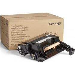 valec XEROX 101R00582 VersaLink B600/B605/B610/B615