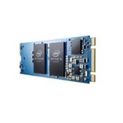 Intel Optane 16GB Cache Drive 1WV97AA
