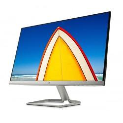 HP 24f, 24.0 IPS, 1920x1080, 1000:1, 5ms, 300cd, VGA/HDMI, 2y...