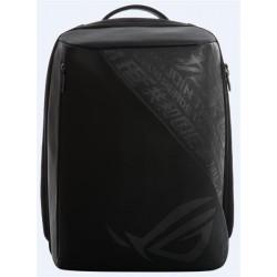 "ASUS ruksak ROG RANGER BP2500G BACKPACK  15,6"", čierna farba..."
